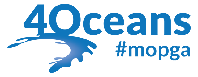 4Oceans